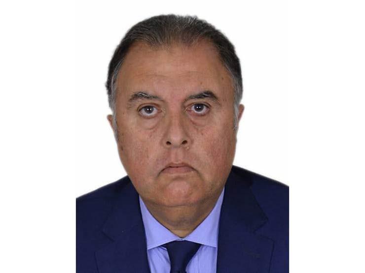 رئيس قطاع الاستثمار بالبريد: نعتزم تدشين قطاع للخزانة لتعظيم الربحية