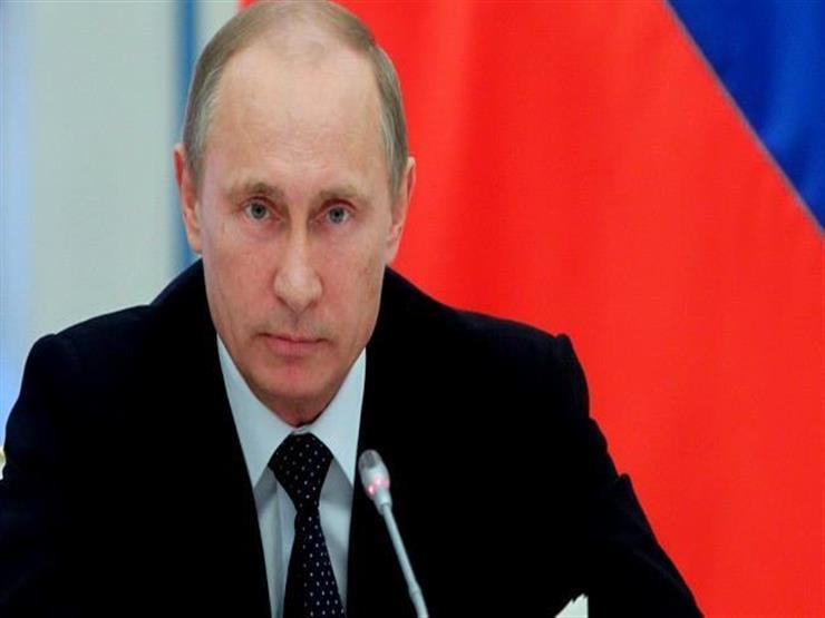 بوتين يبحث مع علييف وباشنيان تطبيق الاتفاقات حول قره باغ