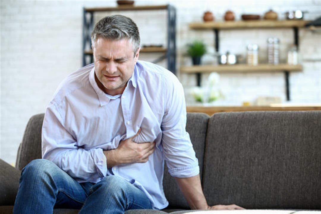 تضر بالصحة.. 6 عادات خاطئة عليك تجنبها عند بلوغ الأربعين