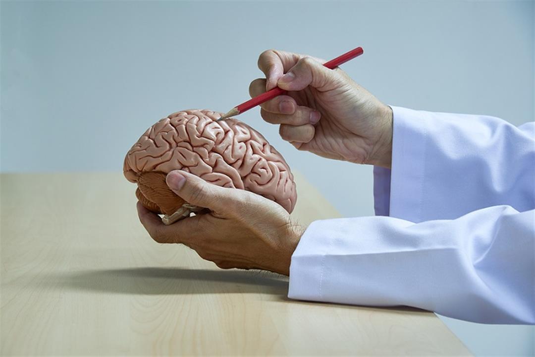 أمراض خطيرة تهدد الدماغ.. كيف يمكن الوقاية منها؟