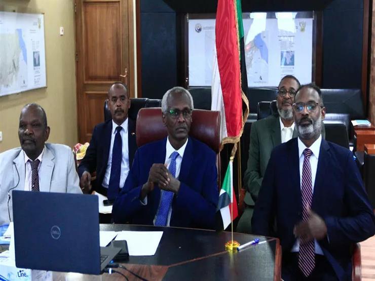 بدء جولة محادثات جديدة حول سد النهضة بين مصر واثيوبيا والسودان