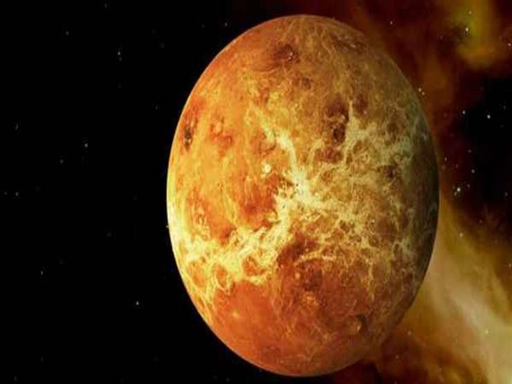 """لا تحتاج لتلسكوبات.. """"البحوث الفلكية"""" يكشف عن ظاهرة فلكية لكوكب عطارد الليلة"""