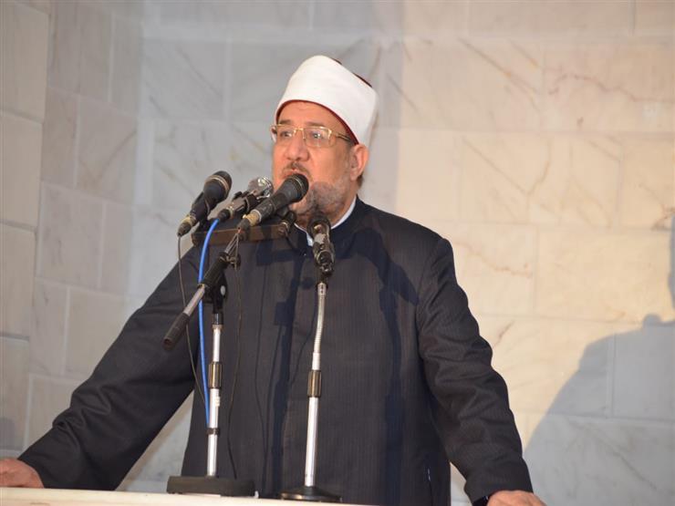 """إلغاء """"التهجد والاعتكاف"""".. الأوقاف تحدد ضوابط العمل بالمساجد في رمضان"""