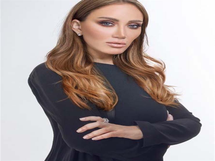 29 نوفمبر.. الحكم في طعن ريهام سعيد على قرار منع ظهورها بالإعلام