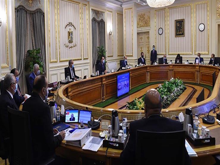 مدبولي: إخلاء جميع المقرات الحكومية بالقاهرة بعد الانتقال للعاصمة الإدارية