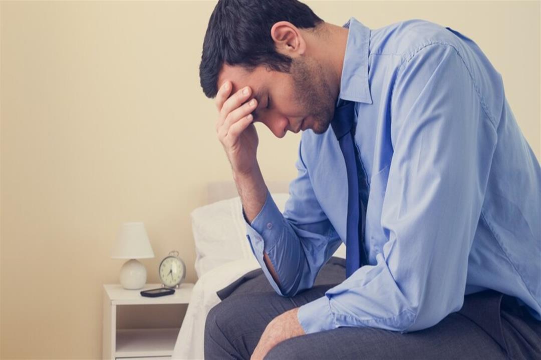 علامات تكشف الإصابة بأمراض البروستاتا