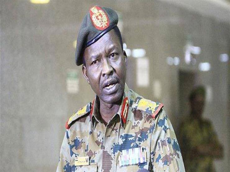 السودان: يجب ترجمة خطوات رفع اسمنا من قائمة الإرهاب عبر منافع اقتصادية