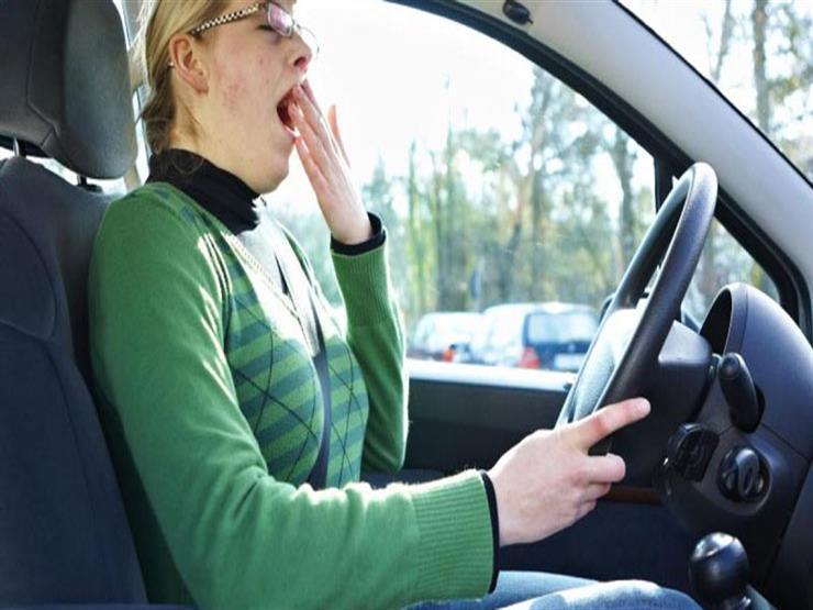 هذه الأدوية لها تأثير سلبي على سلامة القيادة.. تؤثر على المخ