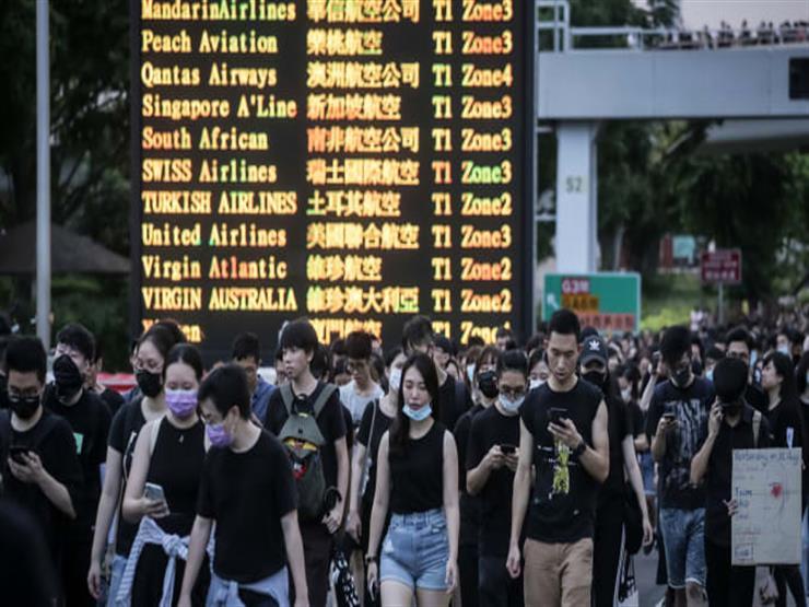 هونج كونج وسنغافورة تتفقان على ترتيبات السفر بدون حجر صحي