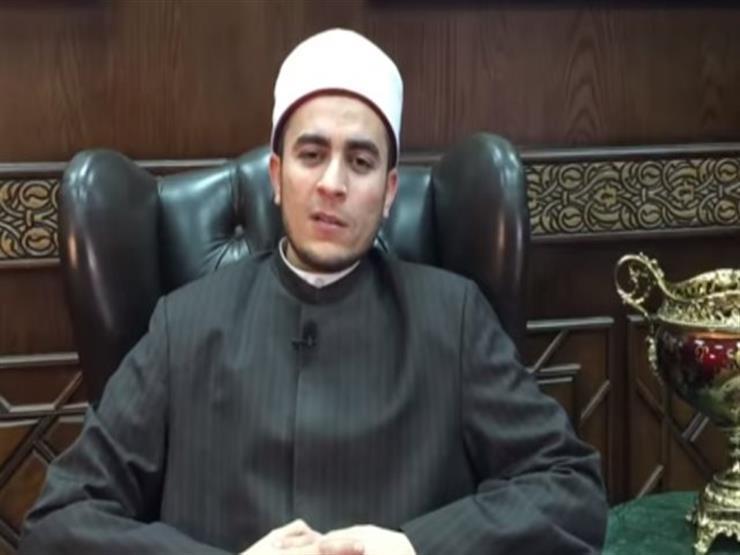 """أمين الفتوى يوضح حكم وضع """"المانيكير"""" عند الوضوء والاغتسال: يجب إزالته في هذه الحالة"""