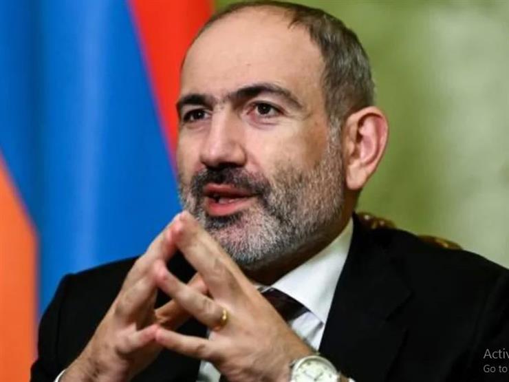 توقيف عشرة معارضين في أرمينيا بعد أعمال شغب مرتبطة بالاتفاق حول قره باغ