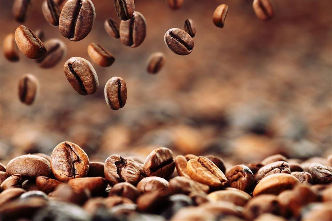 مفيدة أم مضرة؟.. 7 حقائق علمية تحسم الجدل بشأن القهوة
