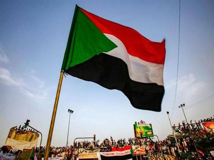 مبعوث بريطاني يؤكد استعداد بلاده لدعم السودان