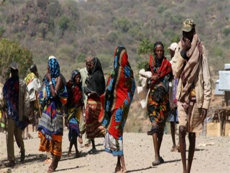الأمم المتحدة تعمل مع السلطات السودانية لتقديم المساعدات للاجئين الإثيوبيين