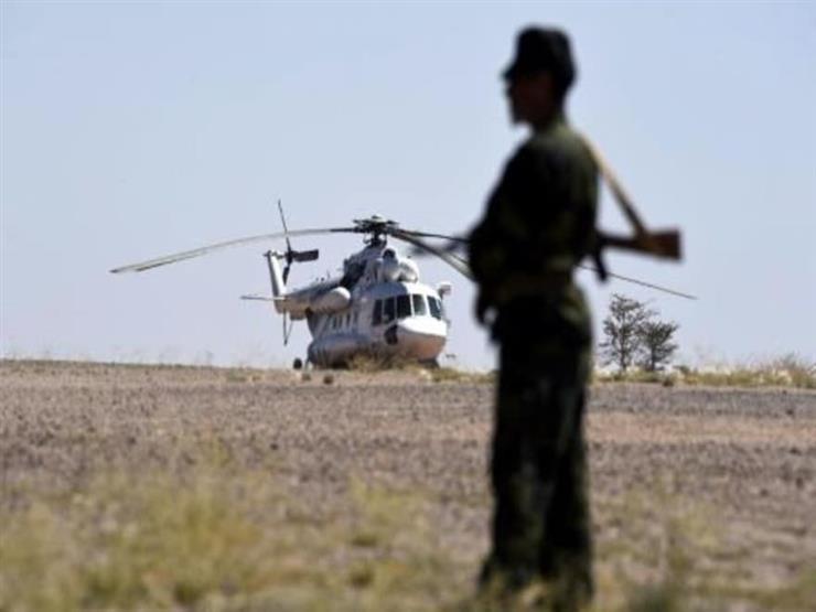 """عملية عسكرية مغربية في الصحراء الغربية والبوليساريو تعتبر أن """"الحرب بدأت"""""""