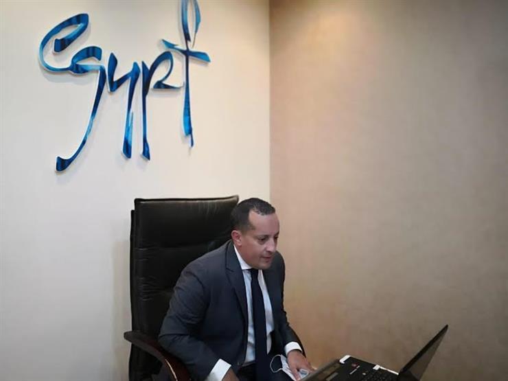 مصر تشارك في بورصة لندن الدولية للسياحة