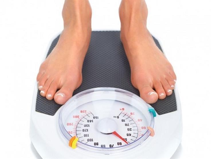 """لفقدان الوزن.. كل ما تريد معرفته عن """"دايت صيام اليوم البديل"""""""