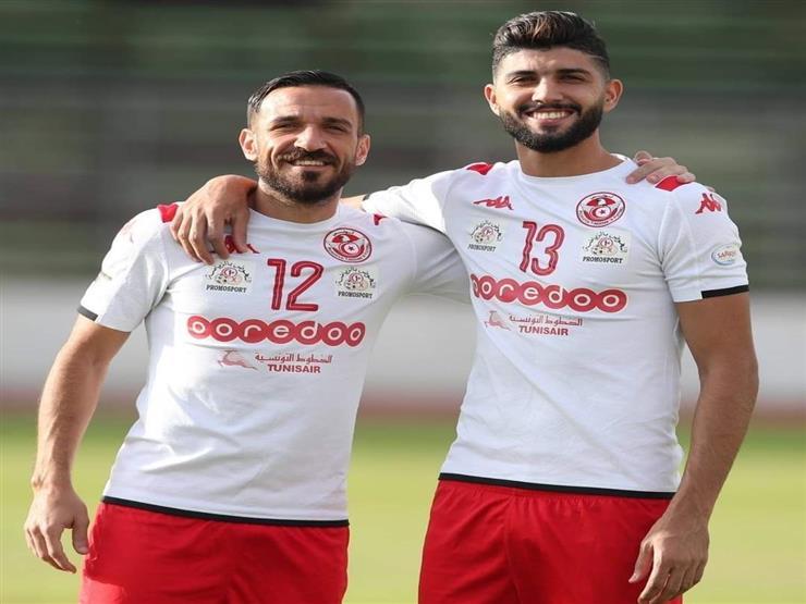 ساسي ومعلول يشاركان في فوز تونس على تنزانيا بتصفيات إفريقيا