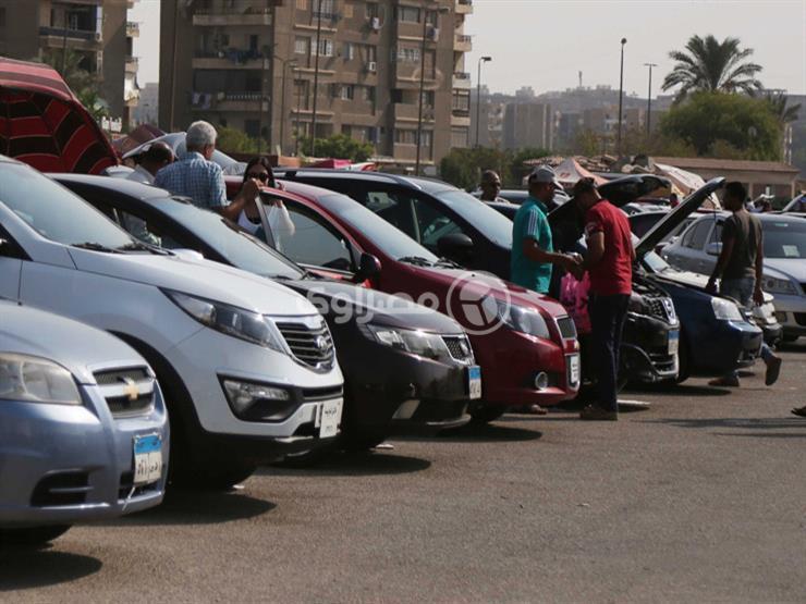 خبراء يرشحون 5 سيارات مستعملة للمبتدئين في القيادة.. تعرف عليها
