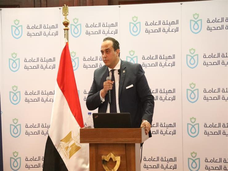 اليوم.. إطلاق مبادرتين لمنتفعي التأمين الصحي الشامل ببورسعيد