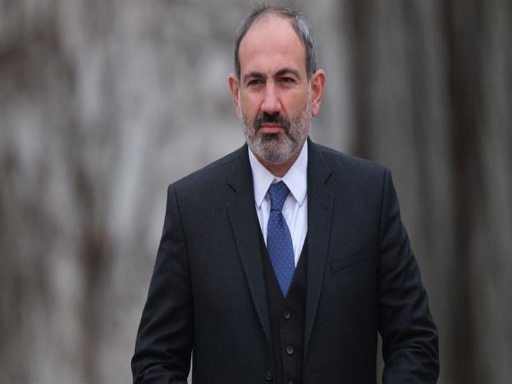 إحباط محاولة اغتيال رئيس وزراء أرمينيا