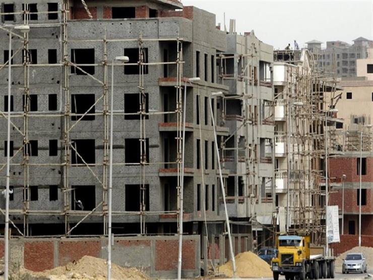 محافظ الفيوم: تحصيل 410 ملايين جنيه من المتقدمين للتصالح على مخالفات البناء