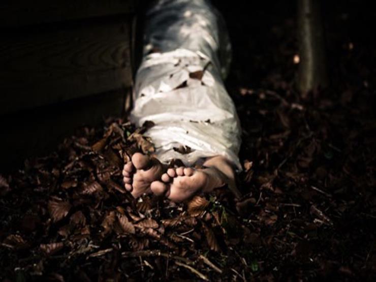 العثور على جثة متحللة داخل مخر سيل خزام جنوبي قنا