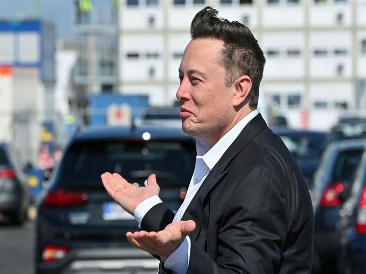 """مؤسس تيسلا للسيارات الكهربائية يؤكد تضارب الفحوصات حول إصابته بـ""""كورونا"""""""