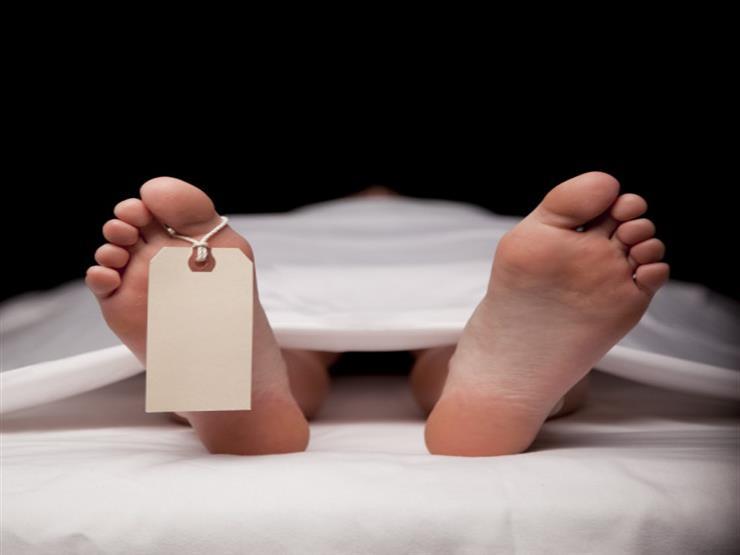 لهروبها من المنزل.. الإعدام لعامل قتل ابنته في الشرابية