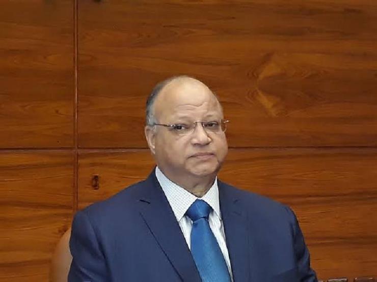 قرار رسمي بتخفيض أعداد الموظفين بمحافظة القاهرة... لماذا؟ (فيديوجرافيك)