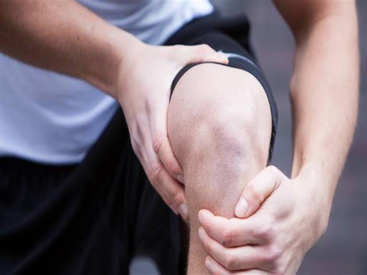 أبرزها الحذاء.. 4 أخطاء تؤذي ركبتك أثناء التمارين الرياضية (صور)