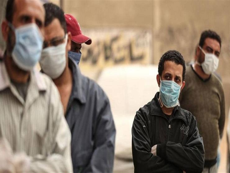 الصحة السعودية: تسجيل 302 إصابة جديدة بكورونا و17 وفاة
