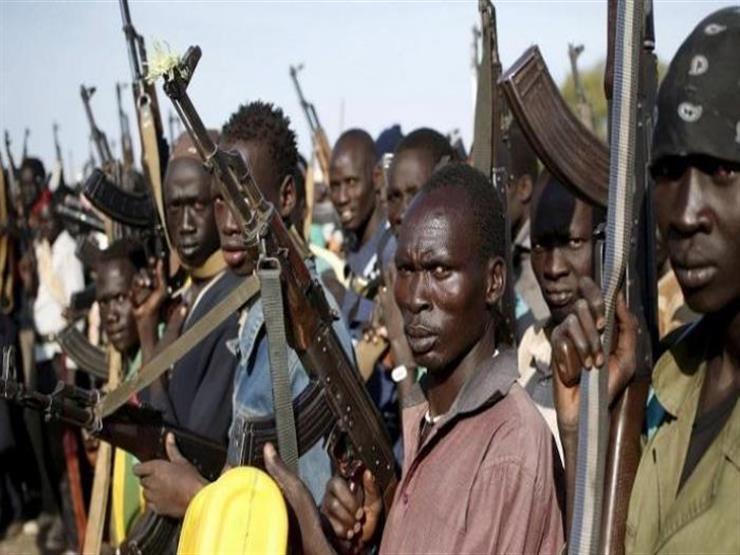 الأمم المتحدة: مقتل أكثر من ألف شخص بجنوب السودان في النصف الأول من 2020