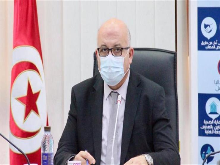 تونس تبحث إحكام وتنفيذ الخطة الوطنية للتصدي لكورونا