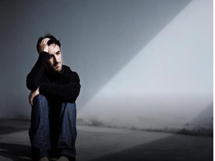 6 أعراض جسدية قد يهددك بها الاكتئاب تعرف عليها