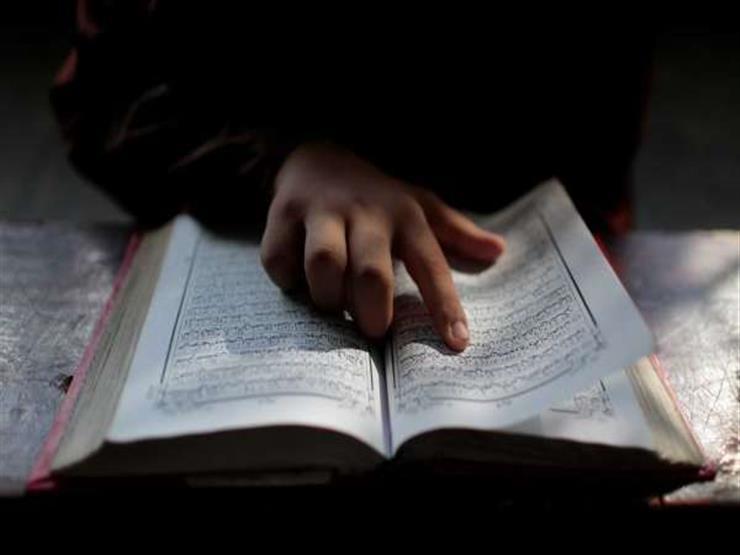 موضحًا درجات هجر المصحف.. أمين الفتوى: حفظ القرآن دون فهمه لا يحقق مراد الله