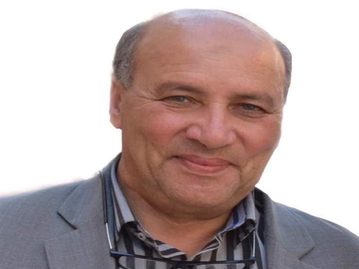 وفاة هرماس رضوان عضو مجلس الشعب الأسبق وأمين الشعب الجمهوري بالدقهلية