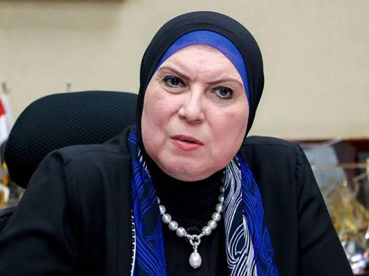 جامع: فرص كبيرة للتعاون الاقتصادي بين مصر وكازاخستان خلال الفترة المقبلة