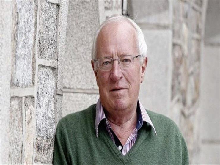 وفاة الصحفي البريطاني روبرت فيسك عن عمر يناهز ٧٤ عاما