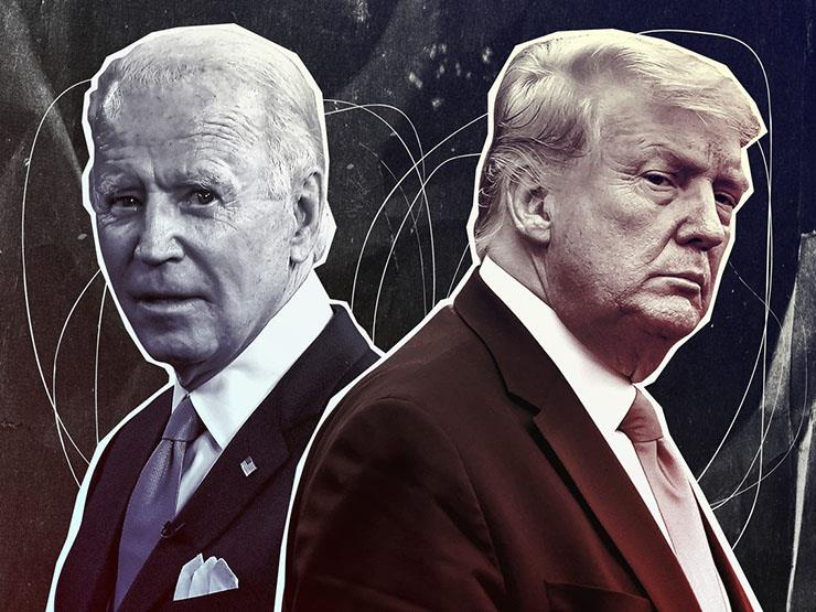 انتخابات الرئاسة الأمريكية: هل يفوز ترامب أم بايدن؟