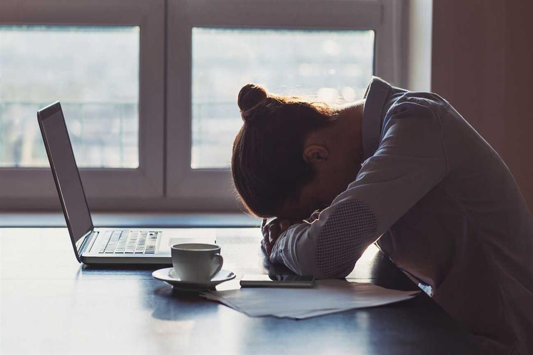 منها الغثيان.. 7 أعراض يسببها تناول الشاي والقهوة بكثرة (صور)