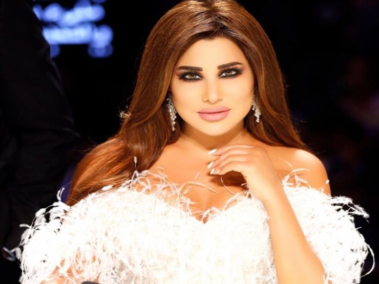 """""""رايحة على الاستديو""""..نجوى كرم تستعد لحفلها يوم الخميس في دبي"""