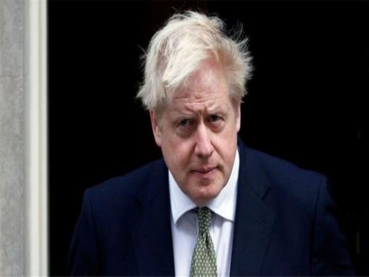 كورونا: جونسون يحذر من أن الوفيات في بريطانيا قد تصبح ضعف الموجة الأولى