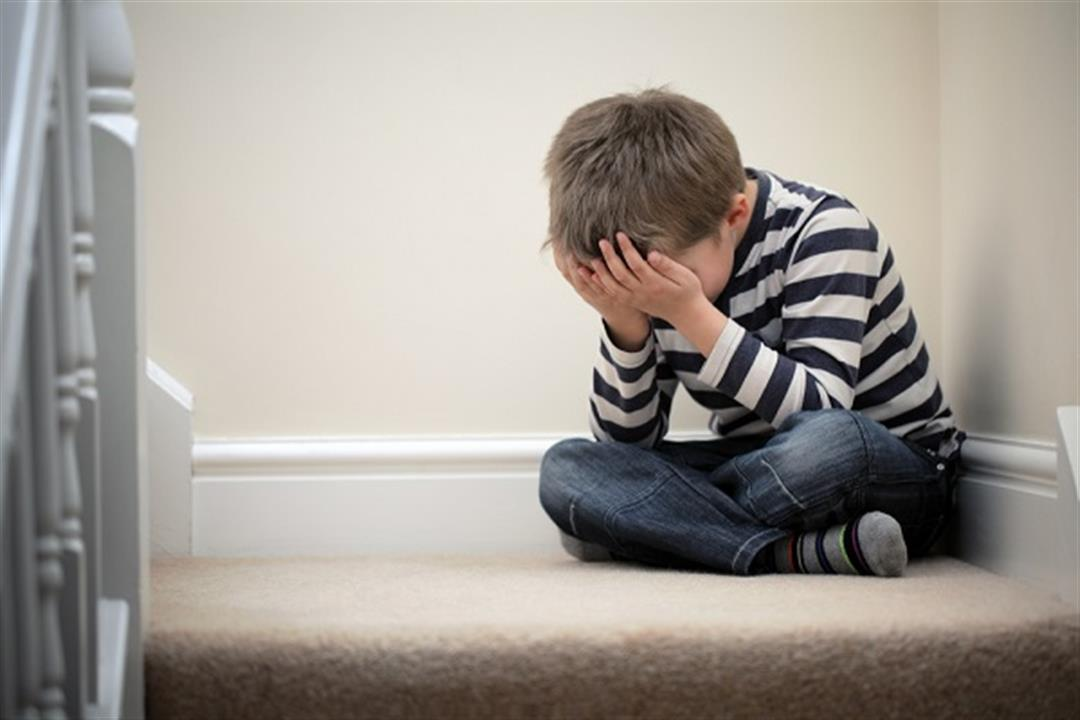بخلاف التأخر الجسدي.. أنواع أخرى من اضطرابات النمو قد تهدد طفلِك