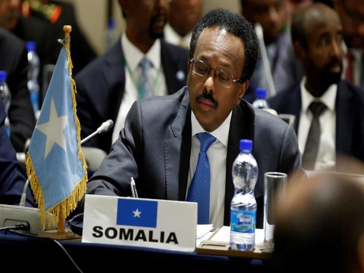 الصومال: تعيين محمد عبد الرزاق أبو بكر وزيرا للخارجية