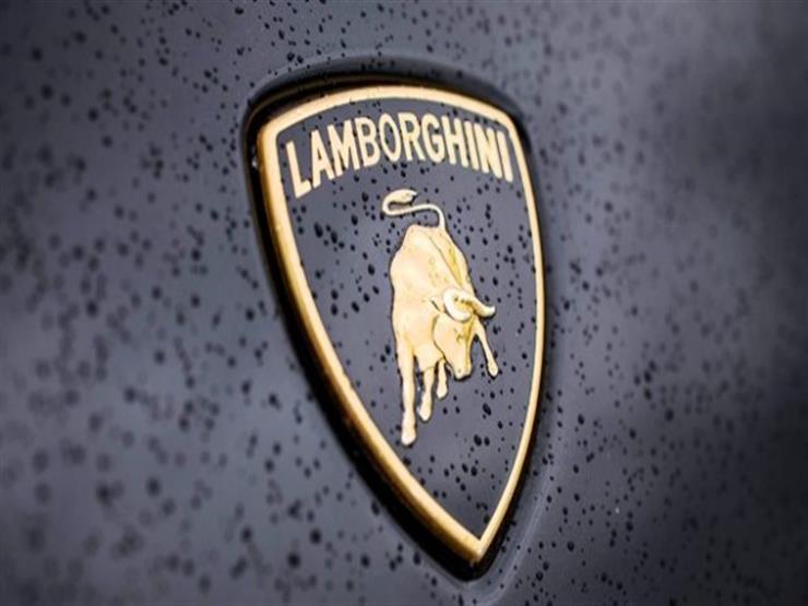 """رئيس بوجاتي مديرًا تنفيذيًا لـ """"لامبورجيني"""""""