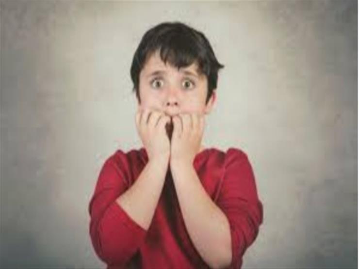8 علامات تشير إلى أن ابنك في ورطة أو مشكلة.. اعرفها جيدا