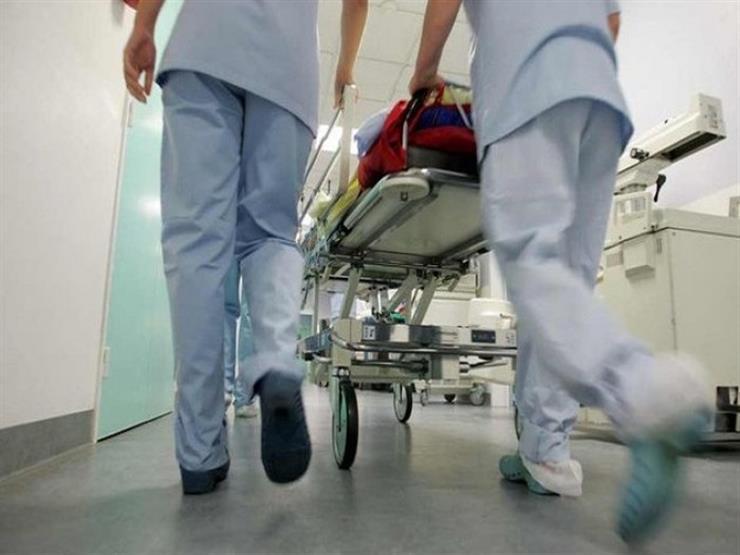 """""""محل رنجة السبب"""".. إصابة 13 شخصًا بينهم أطفال بحالة تسمم في العياط"""