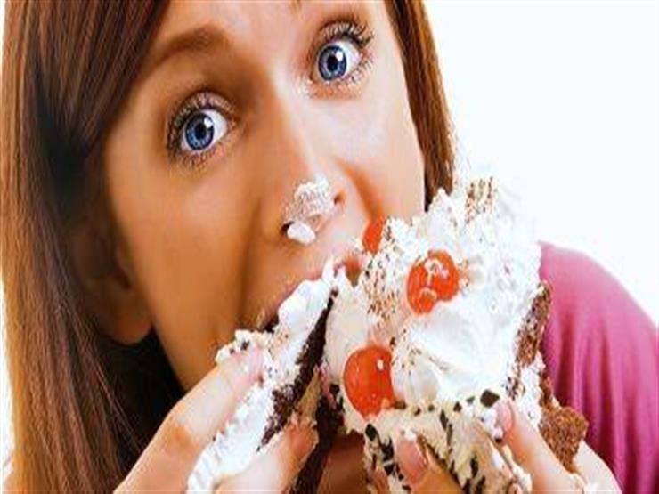 لماذا يسبب تناول الحلويات الحساسية لدى البعض؟