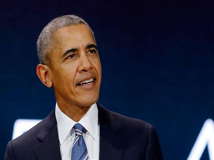 """مذكرات أوباما.. دور رئيس أمريكا في ثورة يناير وكواليس """"دعوة مبارك للتنحي"""""""